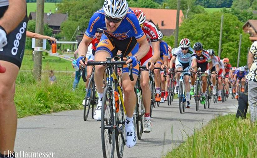 SwissEver GP Cham Hagendorn 2015